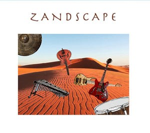 Zandscape-CD-cover